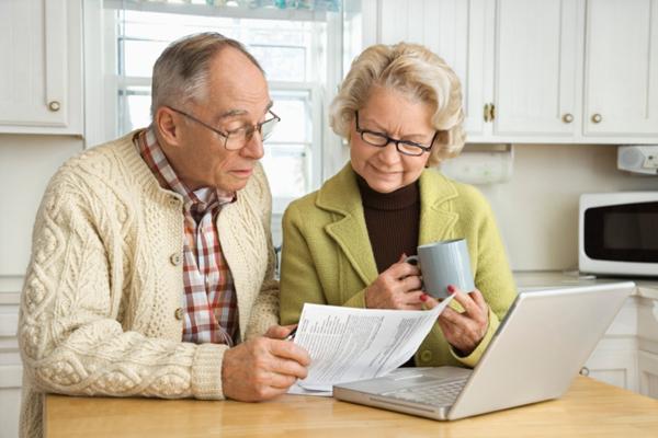 Узнай! Какие льготы положены пенсионерам в 2019 году: последние новости