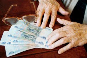 Как предоставляются льготы 80-летним пенсионерам за капитальный ремонт в 2018 году