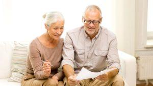 Что такое фиксированная выплата к страховой пенсии по старости в России