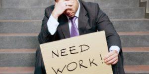 Как начисляется пособие по безработице в 2019 году и размер