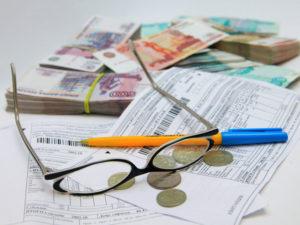 Как правильно рассчитать субсидию на ЖКХ