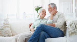 Как предоставляются льготы пенсионерам в Башкирии в 2019 году