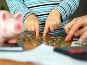 Как предоставляются субсидии малоимущим семьям в 2021 году