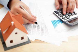 Как предоставляются субсидия на погашение ипотечного кредита в 2019 году