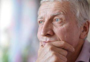 Какие именно выплаты положены после смерти пенсионера