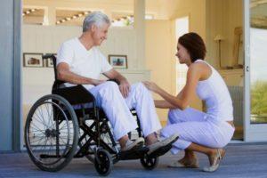 Какие льготы положены инвалидам 1 группы в 2018 году