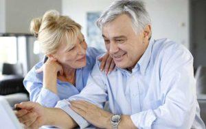 Какие льготы положены пенсионерам по старости в 2018 году
