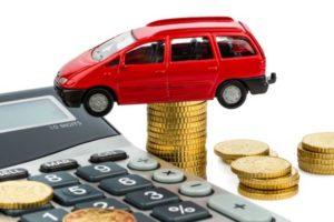 Какие льготы положены пенсионерам по транспортному налогу в 2019 году