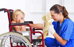 Какие льготы предоставляются родителям ребенка-инвалида в 2019 году