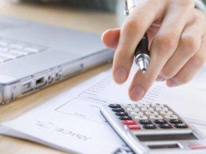 Какие субсидии можно получить по закону от государства в 2018 году