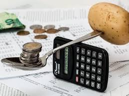 Каким должен быть прожиточный минимум для субсидии в 2018 году