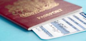 Кому положены субсидированные билеты на самолет в 2019 году и как оформить