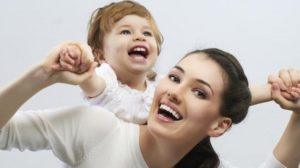 На какие льготы могут претендовать матери-одиночки в 2018 году