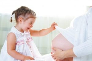 Оформление пособия на второго ребенка в 2019 году
