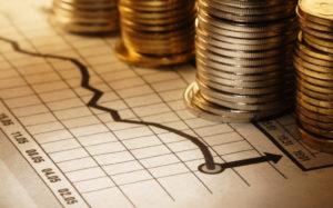 Отличие субсидии и субвенции