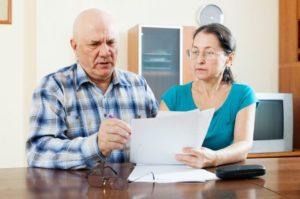 Какие льготы по закону положены пенсионерам после 70 лет в 2018 году