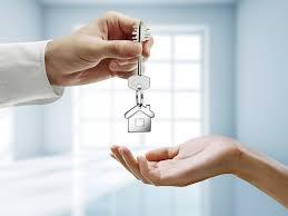 Кому положены льготы при покупке квартиры в 2021 году