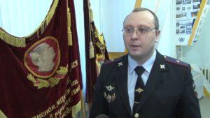 Какие льготы и выплаты положены Героям России